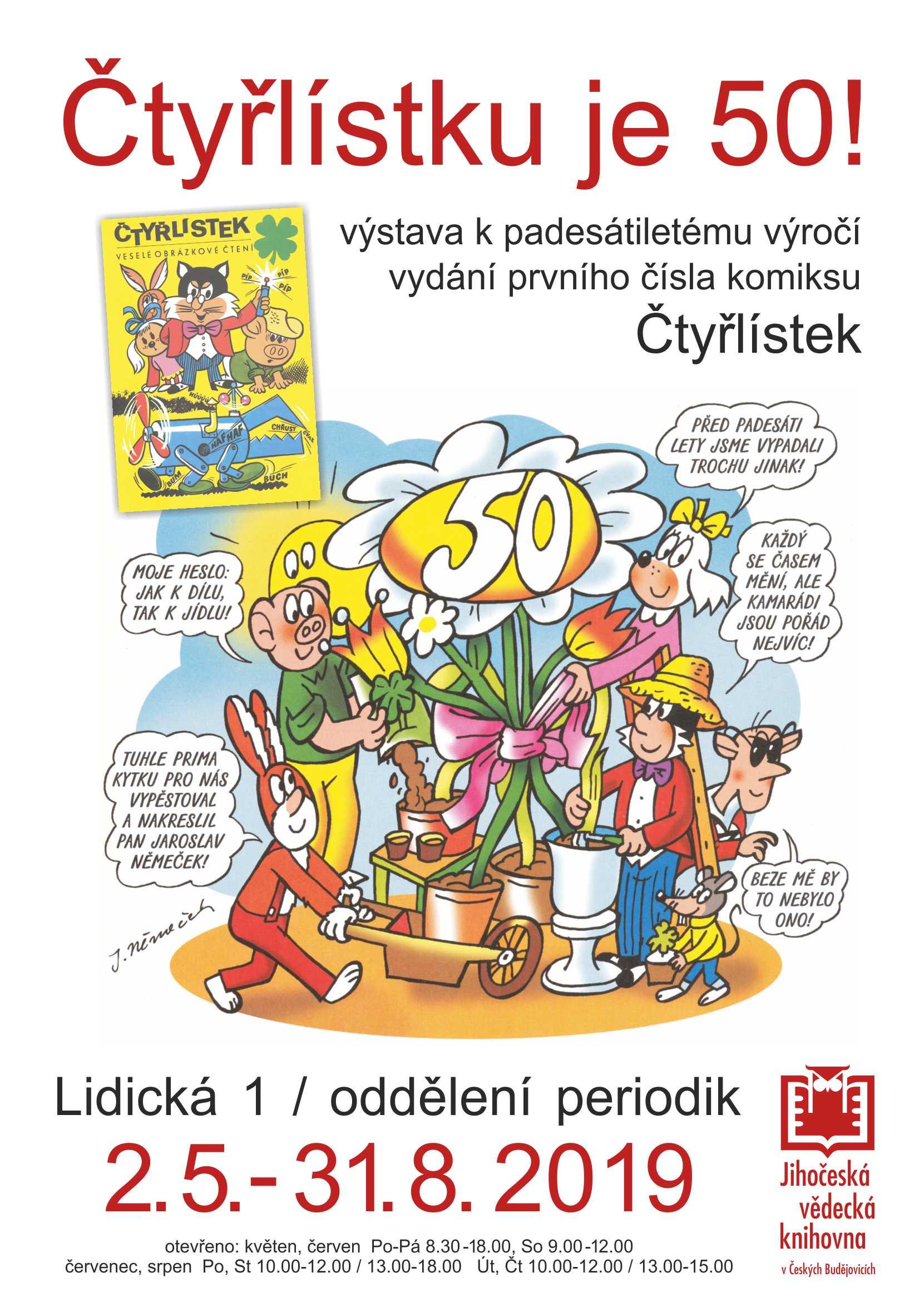 13–15 let staré seznamovací stránky